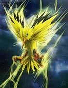 avatar for CEGungnir