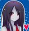 avatar for Marcalene