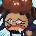 avatar for tiopalada