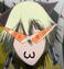 avatar for Dalek189