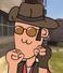 avatar for Nathmon565