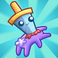 avatar for metaknigh