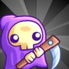 avatar for Curcubelun