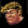 avatar for kostasZombie28