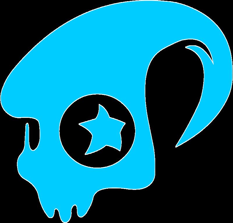 avatar for usHnosyD