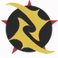 avatar for NinStarRune