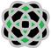 avatar for Zephern777