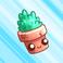 avatar for foxboxian