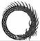 avatar for Jormungandr101