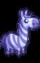 avatar for Louxor