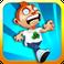 avatar for Costi1122