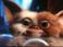avatar for Shidokun