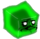 avatar for blob6
