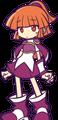 avatar for TripleFactorial