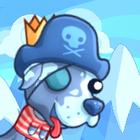 avatar for royhil