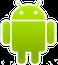 avatar for Umager