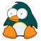avatar for Pingu41468