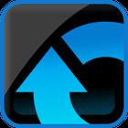 avatar for SportsFlow