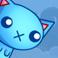 avatar for HeisnbergZ