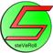 avatar for steVeRoll