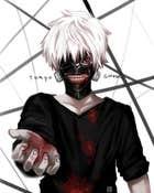 avatar for DezzRivv