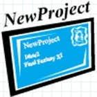 avatar for NewProject1