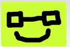 avatar for eisamaryam1962