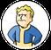 avatar for Halloween4