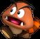 avatar for LilZorak