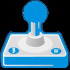avatar for BideoWego