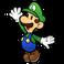 avatar for xander2k3