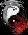 avatar for 10edward