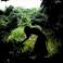 avatar for Rainbowicecream