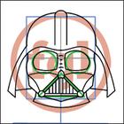 avatar for VarthDader