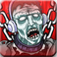 avatar for WillyR6