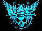 avatar for g3stadude
