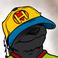 avatar for Armendariz