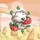 avatar for MarkB295
