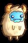 avatar for potsdamer