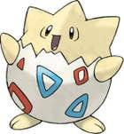 avatar for PharaohPhoenix