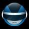 avatar for Xx_Gamer135_xX
