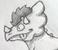 avatar for funeevee