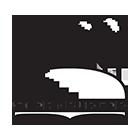 avatar for Buddy_DoQ