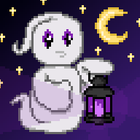 avatar for Darkmoonfire