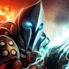 avatar for nis_stalker