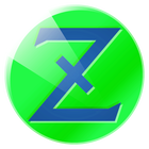 avatar for ZennyGil