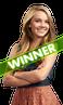 avatar for TNTerminator