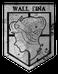 avatar for Wall_Sina