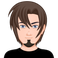 avatar for Praiwron