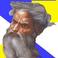 avatar for Anaconda16